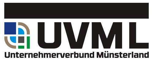 UVML-Logo