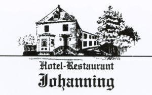 Hotel-Restaurant Johanning