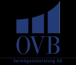 OVB Vermögensberatung Klaus Kruse