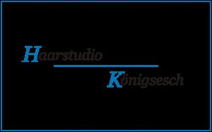 Haarstudio Königsesch