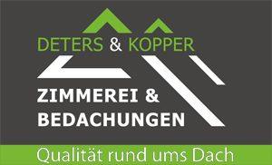 Deters & Kopper GbR