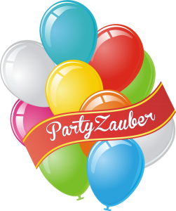 PartyZauber