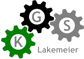 KleinGgeräteService Lakemeier