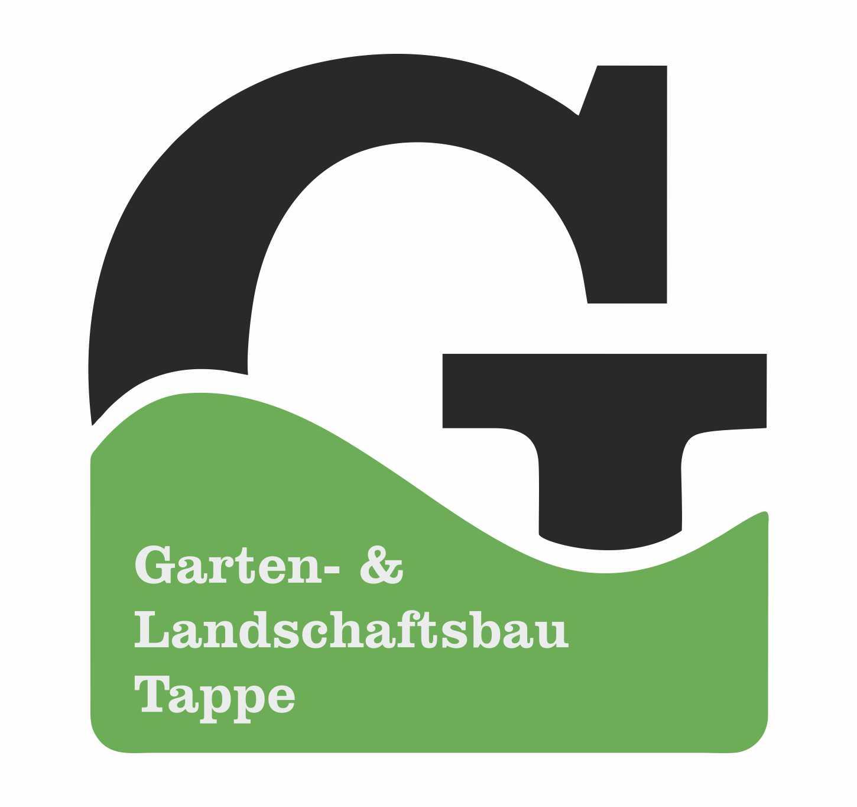 Franz & Marcel Tappe GbR